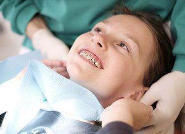ortodonzia-3