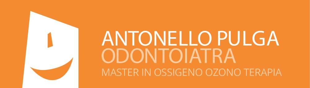 Antonello Pulga Odontoiatra