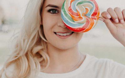 Carie in estate: cosa sapere e come evitarla