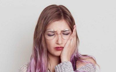 Come curare le afte e le lesioni della bocca anche con l'aiuto del laser